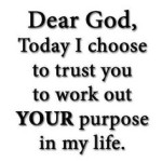 God-will-work-out-your-purpose-in-life