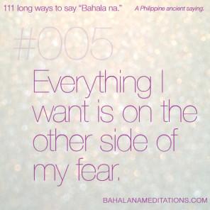 111_ways_BahalaNa_005