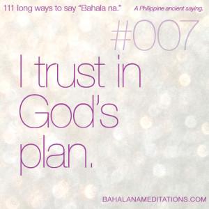 111_ways_BahalaNa_007