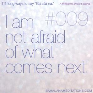 111_ways_BahalaNa_009