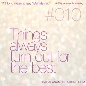111_ways_BahalaNa_010