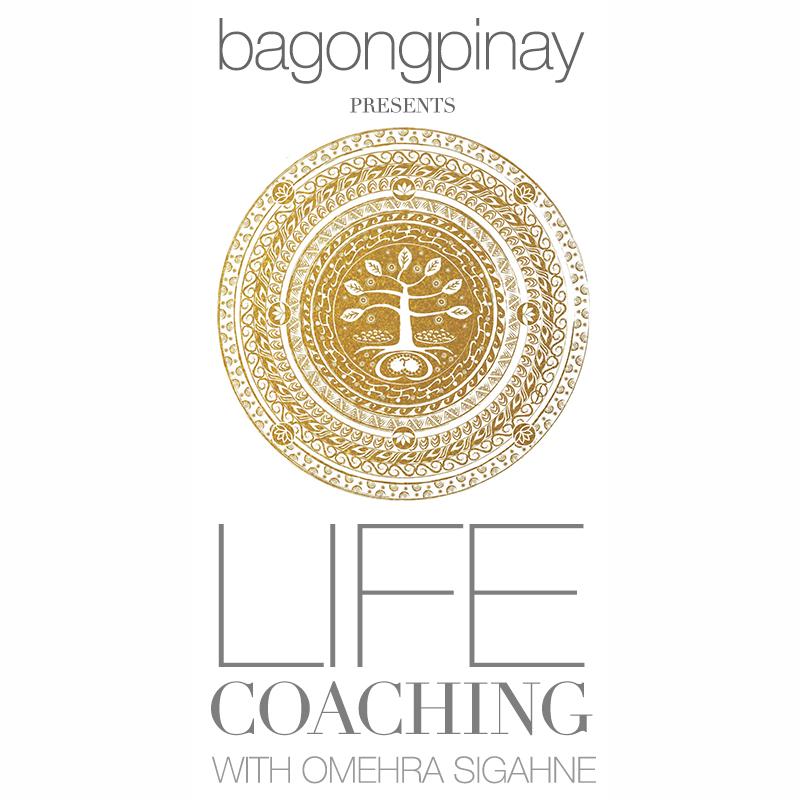 bagongpinay-presents-lifecoaching-withOS