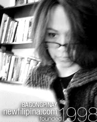 bagongpinay | newfilipina.com | founded 1998