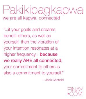 pinaysparkle-unsubscribe-pinaydotcom3