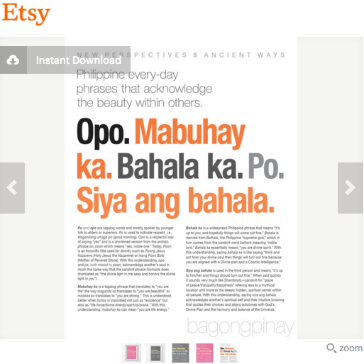 downloadable_posters_philippinesayings