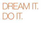 If I can dream it, I can do it. #bagongpinay #magandakayamoyan #beautifulyoucandohardthings