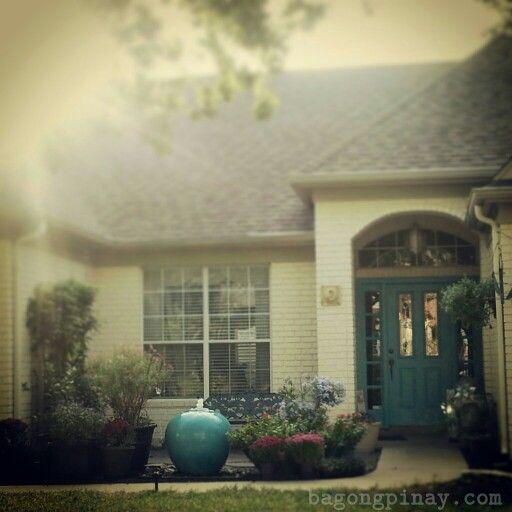 housethatlovesturquoise-welcome2myhome-bagongpinay