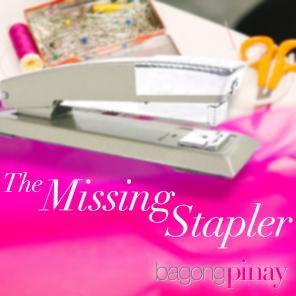 bagongpinay-missingstapler-png