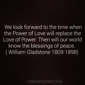 PowerOfLove-