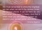 @omehra_sigahne @bagongpinay lifelightlove.com