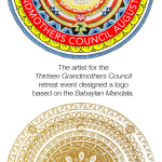 derivative art - grandmothers council