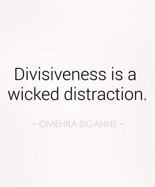 divisiveness-distraction-bagongpinay-omehrasigahne