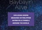 baybayinalive-blog-bagongpinay-omehrasigahne