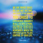 instagram - brave souls not victims - omehra sigahne - bagongpinay - lifelightlove.com