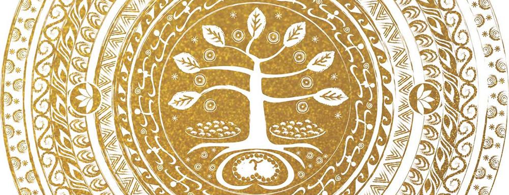 babaylan mandala seeds